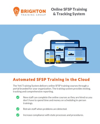 sfsp-online-training-flyer2